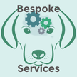 Learn more about how bespoke dog training services will suit you